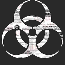 biohazard_logo_shape