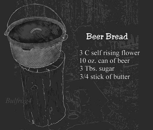 beer_bread4